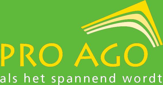 Pro Ago